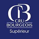 logo cru bourgeois superieur